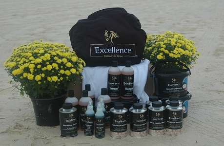 Excellence products
